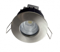 stegano-led-spot-sp-v-10w